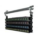 Barre de LED RGB