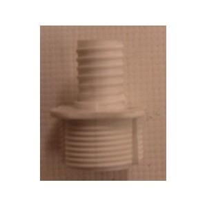 http://www.giga-service.com/store/1162-1249-thickbox/socket-e10-italie.jpg