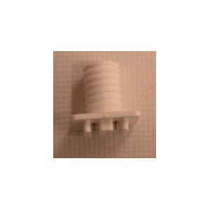 http://www.giga-service.com/store/1167-1257-thickbox/socket-cabochon-hollandais.jpg