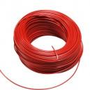 Câble pour cabochon