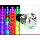 FUN/RGB SMD -TSC 12/33 - 24V