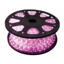 Flexible LED - ROSE - 45m