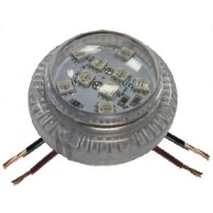 http://www.giga-service.com/store/1428-1772-thickbox/led-encapsule-bubble-rgb-55mm.jpg