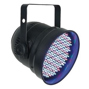 http://www.giga-service.com/store/462-499-thickbox/led-par-56-short-eco-black.jpg