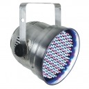 LED Par 56 Short Eco Polished