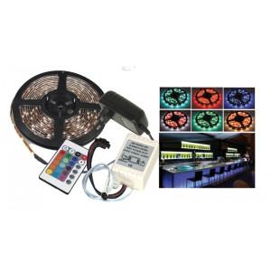 http://www.giga-service.com/store/475-520-thickbox/flexi-led-rgb-kit-complet.jpg