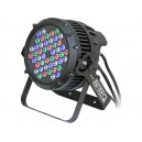 Led Mega Beam