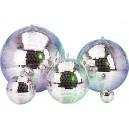 "Mirror Balls 12"" (30 cm)"