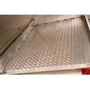 Nettoyant pour tole striée en aluminium - 25L