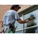 Nettoyant professionnel pour vitre - 5L
