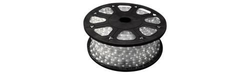 Flexible LED - 45M